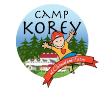 Camp_Korey_Logo